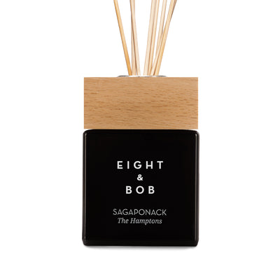 Eight & Bob Sagaponack Diffuser 200ml