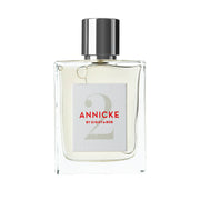 Eight & Bob Annicke 2 EDP 100ml Vapo