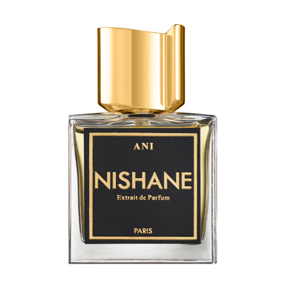 Nishane Ani EXT 50ml Vapo