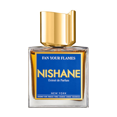 Nishane Fan Your Flames EXT 50ml Vapo