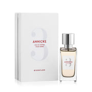 Eight & Bob Annicke 3 EDP 30ml Vapo