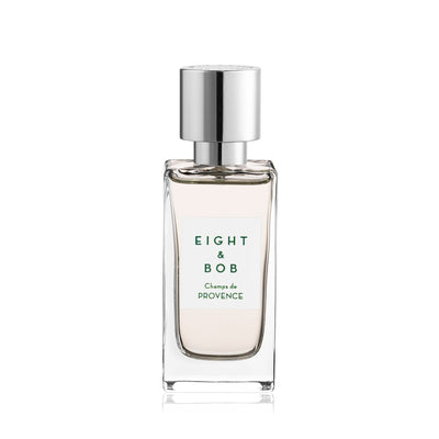 Eight & Bob Champs de Provence EDP 30ml Vapo