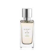 Eight & Bob Nuit de Megève EDP 30ml Vapo