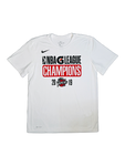 2019 Vipers Championship Tee
