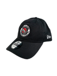 New Era 9Twenty Vipers Championship Cap