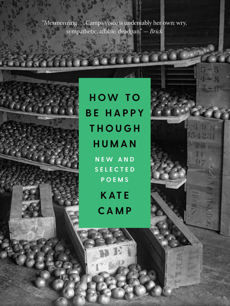 Cover of How to Be Happy Though Human