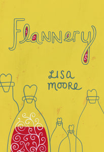 Flannery Signed First Edition Hardcover