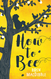 How to Bee