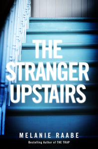 The Stranger Upstairs