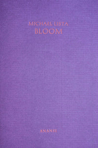 Bloom chapbook