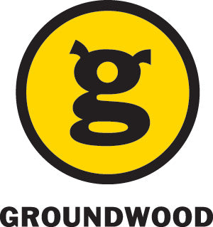 Groundwood Books Imprint Logo