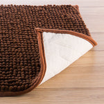 Super Absorbent Pet Doormat