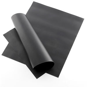 Teflon Anti-Stick Mat for Barbecue & Bake (Pack of 2)