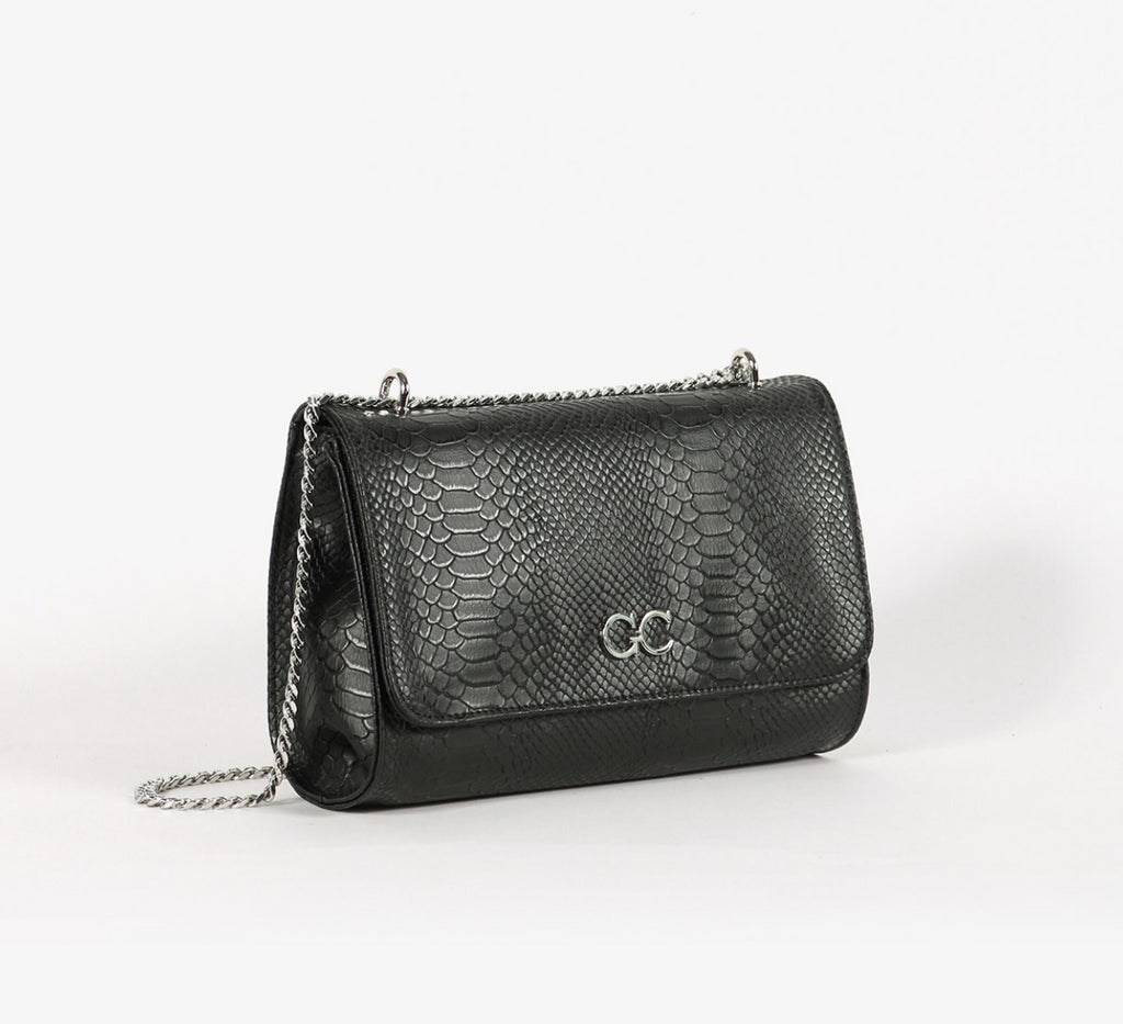 Minibag Basic Gio' Cellini