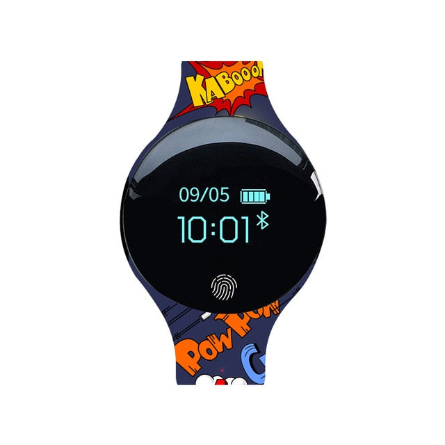(smart watches) - mira dona mira-dona.myshopify.com