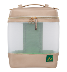 Arbonne Product Tote