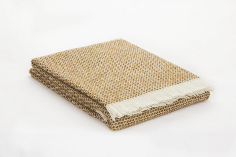 Autumn Kilkenny Throw Blanket