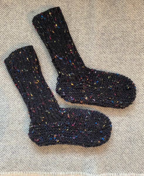 Sofa Socks - M
