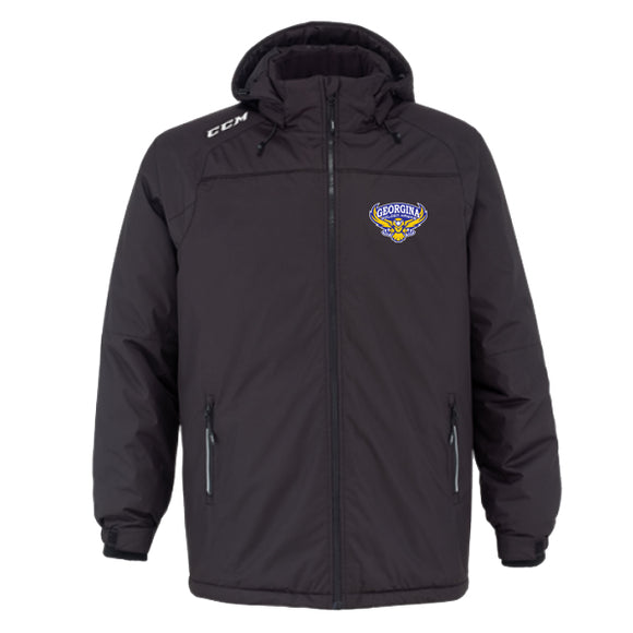 CCM Winter Jacket - YOUTH