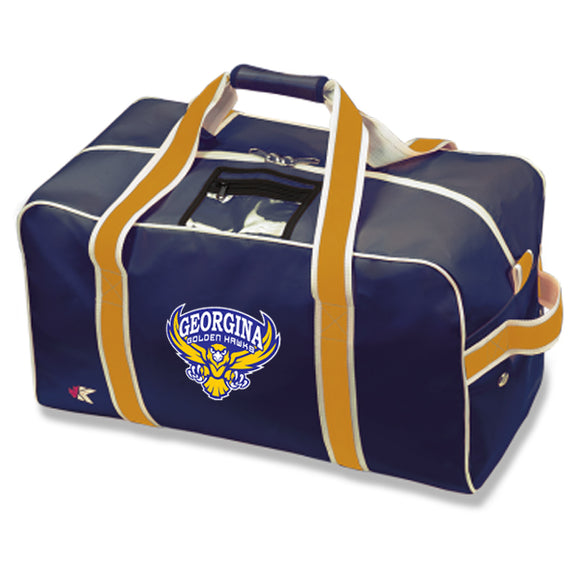 Carry Hockey Bag