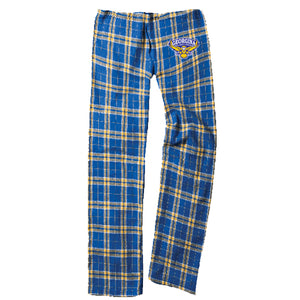 Flannel Pant - YOUTH