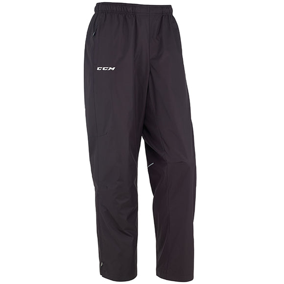 CCM Light Weight Rink Suit Pant - YOUTH
