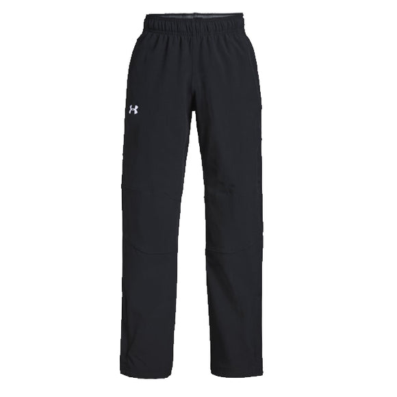 Under Armour Track Pant - ADULT