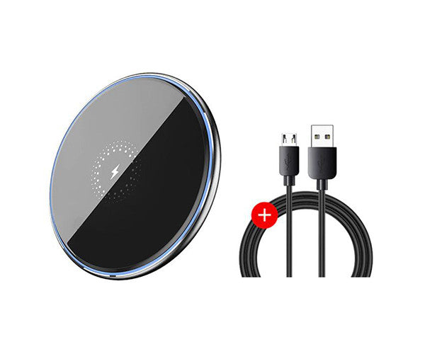 Pods Wireless Charger