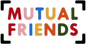 Mutual Friends Shop