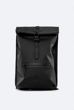 Load image into Gallery viewer, RAINS - Roll top rucksack