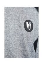 Charger l'image dans la galerie, NEIGE - Fit T-shirt Grey