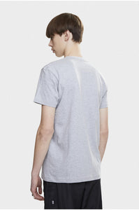 NEIGE - Sad Pils Tshirt Grey