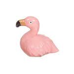 Flamingo Lip Gloss 2 colors lip balm