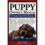 Puppy Owner's Manual book