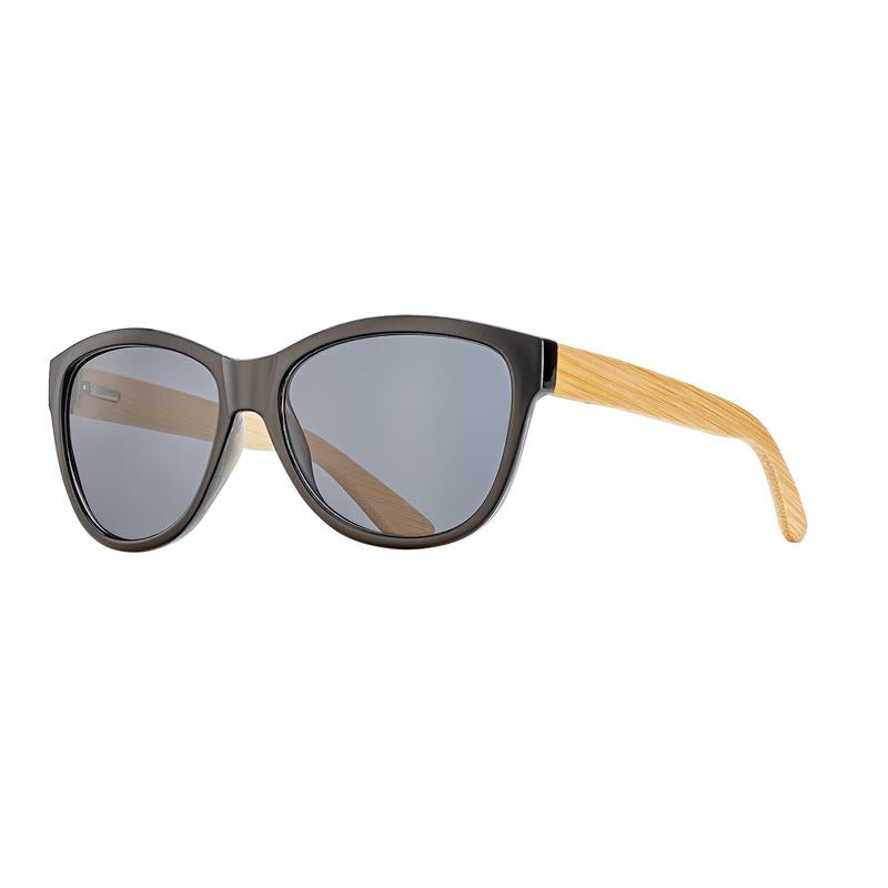 Island Reader Black 2.25 eyewear
