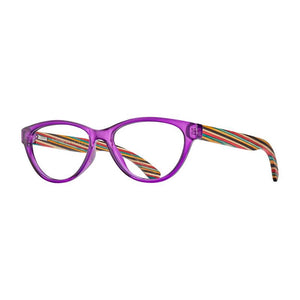 Load image into Gallery viewer, Santa Fe Reader eyewear