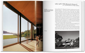 Basic: Neutra - Just Fabulous Galleries