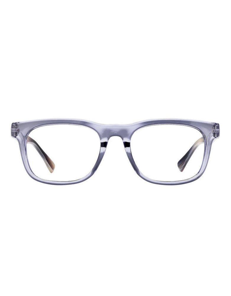 Load image into Gallery viewer, Powell Reader eyewear