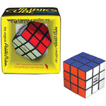 New Original Rubik's Cube game