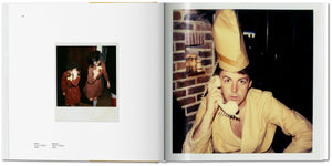 Load image into Gallery viewer, Linda McCartney: The Polaroid Diaries
