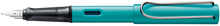 Load image into Gallery viewer, LAMY AL-Star Fountain Pen (Various Colours)