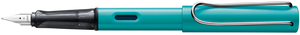LAMY AL-Star Fountain Pen (Various Colours)