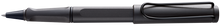 Load image into Gallery viewer, LAMY Safari Rollerball Pen (Various Colours)