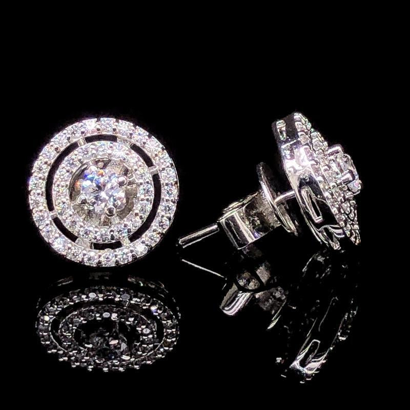 swarovski-stud-earrings-uk