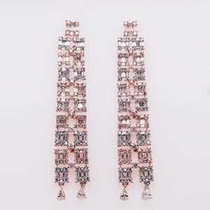 Aada Earrings www.JustNaadiyas.com