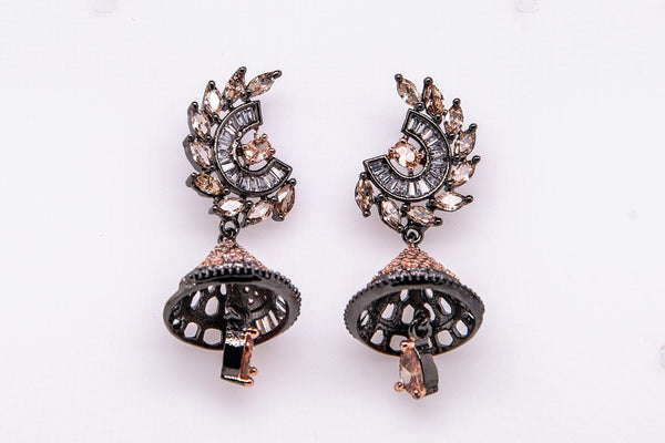 Arini Earrings www.JustNaadiyas.com