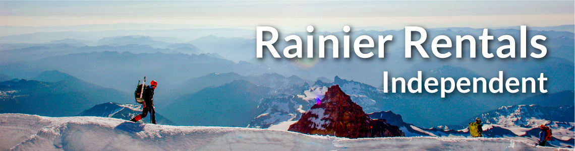 Rainier Independent