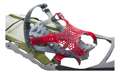 MSR Revo Ascent Trail Snowshoe
