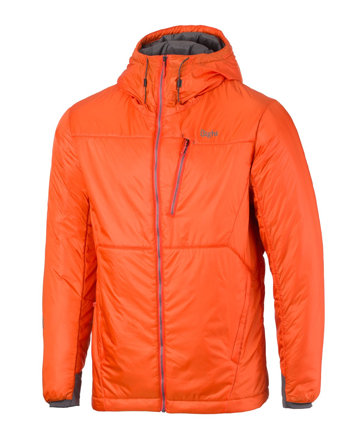 Men's 2020 Swelter Jacket