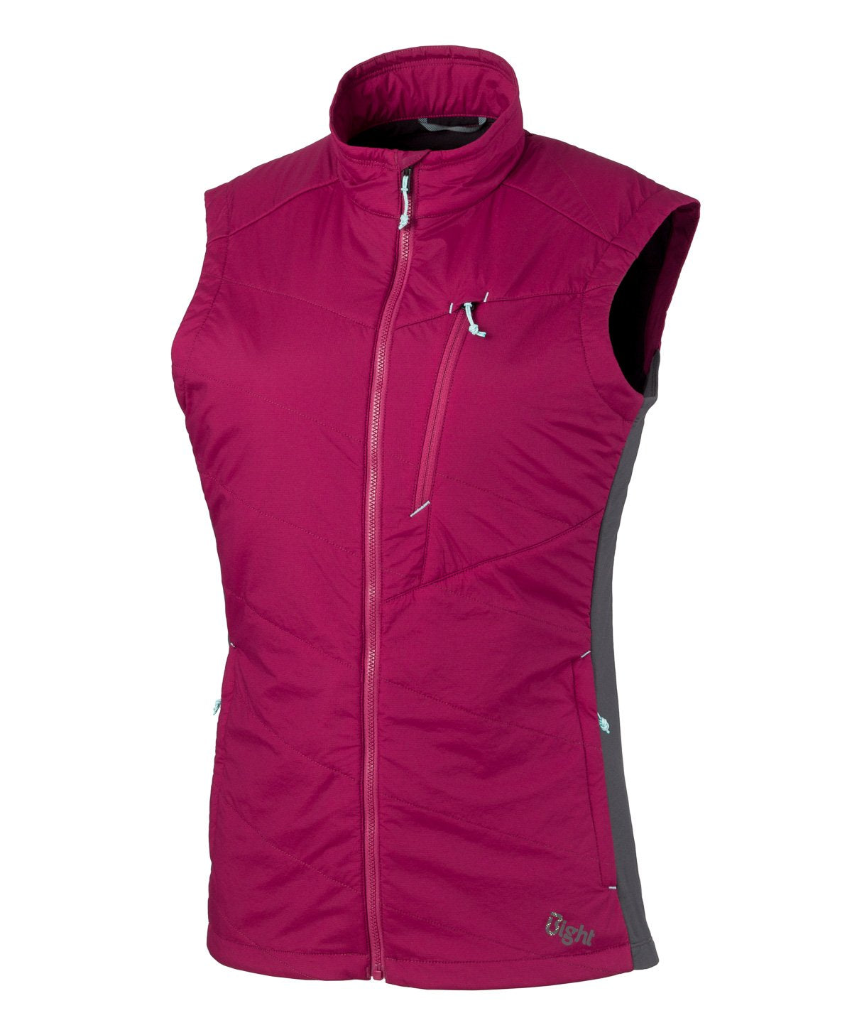 Women's Alpha ® Ascender Vest